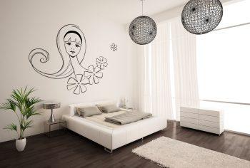 Interieur ideeen voor aan de muur!